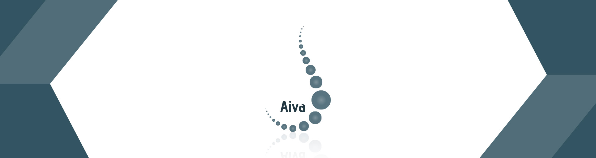 Mineral water - Aiva